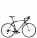 Велосипед Cannondale Synapse Carbon 105 (2018) 1