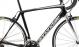 Велосипед Cannondale Synapse Carbon 105 (2018) 2