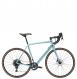 Велосипед Cannondale Synapse Carbon Disc Apex 1 SE (2018) 1