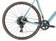 Велосипед Cannondale Synapse Carbon Disc Apex 1 SE (2018) 2