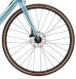 Велосипед Cannondale Synapse Carbon Disc Apex 1 SE (2018) 3