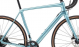 Велосипед Cannondale Synapse Carbon Disc Apex 1 SE (2018) 4