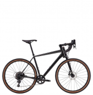 Велосипед Cannondale Slate Apex 1 Se (2019)