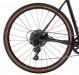 Велосипед Cannondale Slate Apex 1 Se (2019) 2