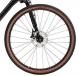 Велосипед Cannondale Slate Apex 1 Se (2019) 3