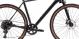 Велосипед Cannondale Slate Apex 1 Se (2019) 4