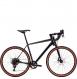 Велосипед Cannondale Slate Apex 1 Se (2019) 1