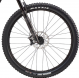 Велосипед Cannondale Jekyll 27,5 3 (2019) 3