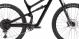 Велосипед Cannondale Jekyll 27,5 3 (2019) 4