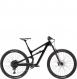Велосипед Cannondale Jekyll 27,5 3 (2019) 1