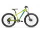 "Подростковый велосипед Kross Dust JR 2.0 24"" (2019) 1"