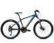 """Подростковый велосипед Kross Level JR 3.0 24"""" (2019) 1"""