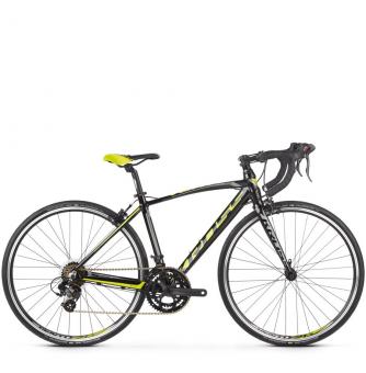 """Подростковый велосипед Kross Vento JR 2.0 28"""" (2019)"""