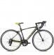 """Подростковый велосипед Kross Vento JR 2.0 28"""" (2019) 1"""