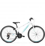 Подростковый велосипед Kross Evado JR 1.0 26