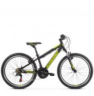 Подростковый велосипед Kross Dust JR 1.0 24