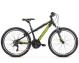 "Подростковый велосипед Kross Dust JR 1.0 24"" (2019) 1"