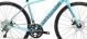 Велосипед Cannondale Synapse Disc Tiagra Women (2019) 4