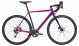 Велосипед циклокросс Cannondale Caad X Ultegra (2019) 1