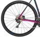 Велосипед циклокросс Cannondale Caad X Ultegra (2019) 2