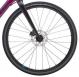 Велосипед циклокросс Cannondale Caad X Ultegra (2019) 3