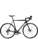 Велосипед Cannondale Caad12 Disc Ultegra (2018) 1