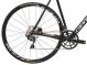 Велосипед Cannondale Caad12 Disc Ultegra (2018) 2
