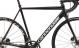 Велосипед Cannondale Caad12 Disc Ultegra (2018) 4