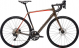 Велосипед Cannondale Synapse Carbon Disc 105 (2019) Meteor Gray 2