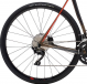 Велосипед Cannondale Synapse Carbon Disc 105 (2019) Meteor Gray 3