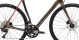 Велосипед Cannondale Synapse Carbon Disc 105 (2019) Meteor Gray 4