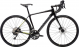 Велосипед Cannondale Synapse Carbon Disc 105 (2019) 2