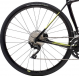Велосипед Cannondale Synapse Carbon Disc 105 (2019) 3