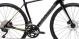 Велосипед Cannondale Synapse Carbon Disc 105 (2019) 4