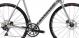 Велосипед Cannondale Caad 12 Disc Ultegra (2019) 4