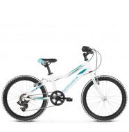 Детский велосипед Kross Lea Mini 1.0 20