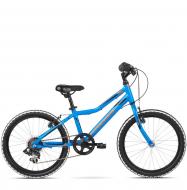 Детский велосипед Kross Hexagon Mini 20