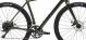 Велосипед гравел Cannondale Topstone Disc Sora Se (2019) 2