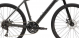 Велосипед Cannondale Bad Boy 3 (2019) 2