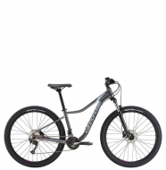 Cannondale Trail 4 Tango (2019)