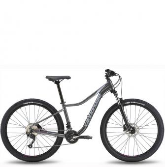 Велосипед Cannondale Trail 4 Tango (2019)