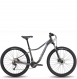 Велосипед Cannondale Trail 4 Tango (2019) 1