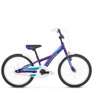 Детский велосипед Kross Mini 20