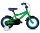 """Детский велосипед Kross Racer 12"""" (2019) 1"""