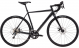 Велосипед циклокросс Cannondale Caad X Tiagra SE (2019) 1