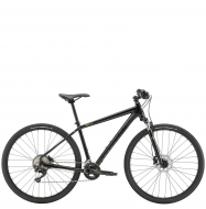 Велосипед Cannondale Quick Cx 1 (2019)