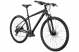 Велосипед Cannondale Quick Cx 1 (2019) 2