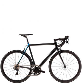 Велосипед Cannondale Super Six Evo HM Dura Ace (2019)