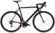 Велосипед Cannondale Super Six Evo HM Dura Ace (2019) 2