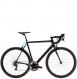 Велосипед Cannondale Super Six Evo HM Dura Ace (2019) 1